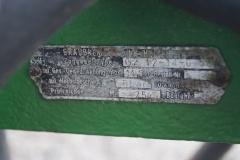 DSC01338