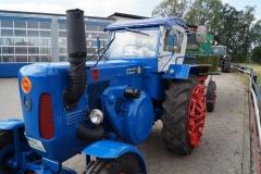DSC07797